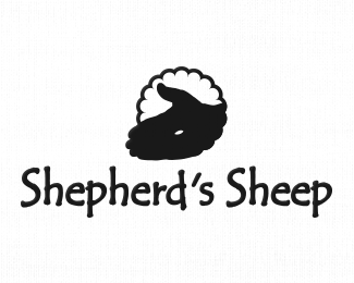 Shepherd's Sheep