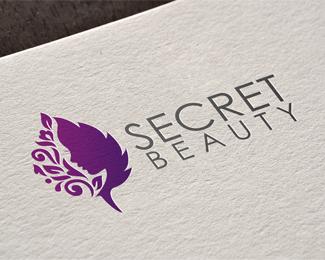 beauty product logos - Google Search | Beauty | Pinterest ...  |Beauty Brand Logos