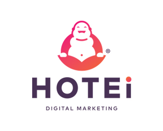 Hotei Digital Marketing