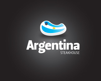 Argentina: steakhouse