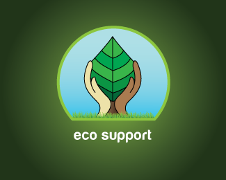 Eco Support