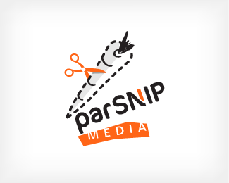 parsnip media