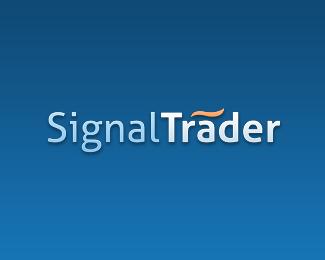 Bsz binary options chart indicators 3 trading strategies for!