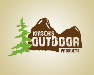 Kirsch's Outdoor Products