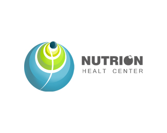 Nutrion Healt Center
