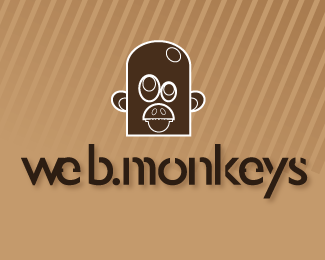 web.monkeys