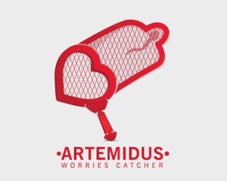 Artemidus condoms