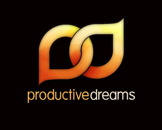 ProductiveDreams