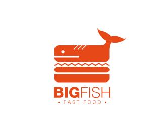 West Coast Fast Food Logos