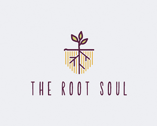 The Root Soul