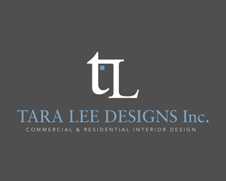 Interior Design Logo Ideas Description Logo Design For