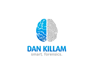 Dan Killam - smart. forensics.