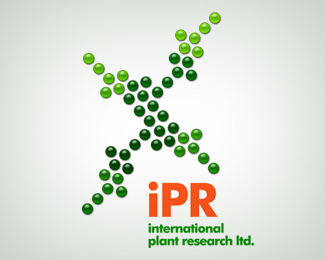 International Plant Research