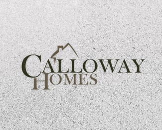 Calloway Homes