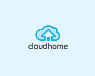 Cloud Home
