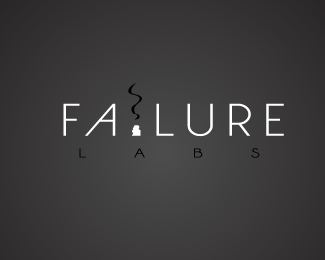 Failure Labs
