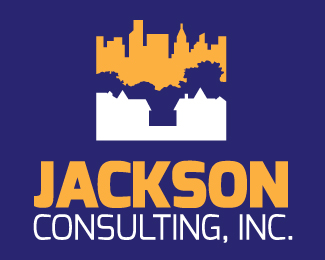 Jackson Consulting