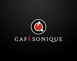 cafesonique