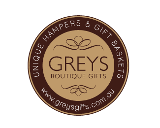 Greys Boutique Gifts