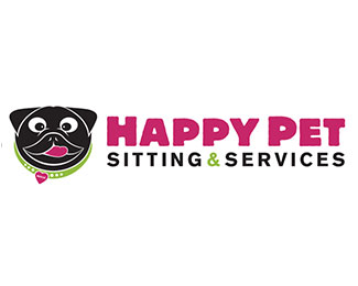 Happy Pet Sitting & Services