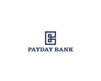 Payday Bank