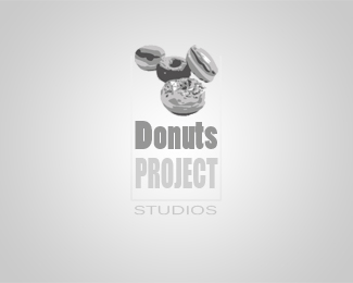 Donuts project