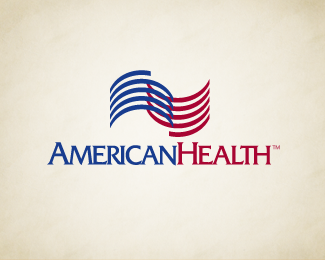 American Health Home Healthcare