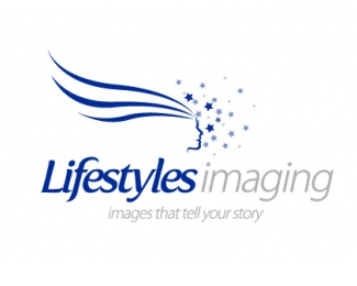 Lifestyles imaging