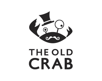 The Old Crab Restaurant