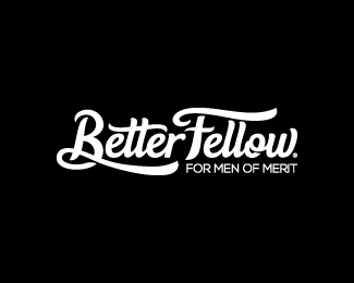 Better Fellow