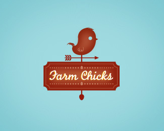 FarmChicks