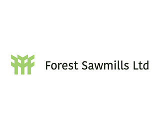 FOREST SAWMILL