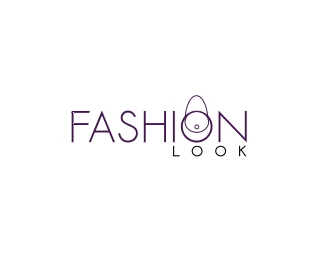 Fashion Look