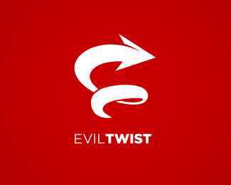 Evil Twist Productions