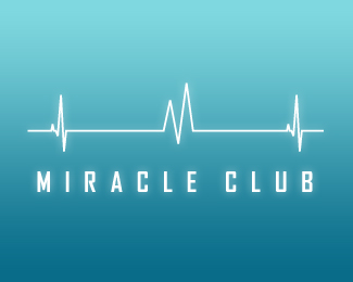 Miracle Club #2