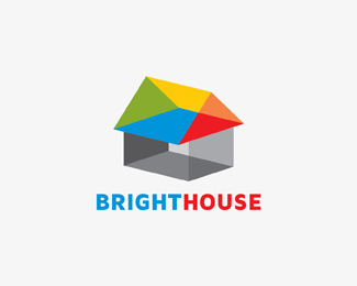 Bright House