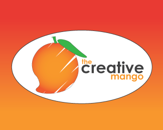 The Creative Mango