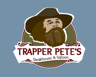 Trapper Pete's Steakhouse & Saloon