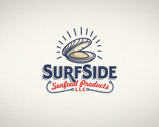 Surf Side Seafood Co.