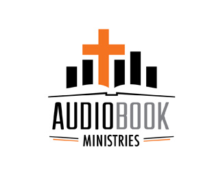 Audiobook Ministry