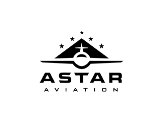 ASTAR Aviation