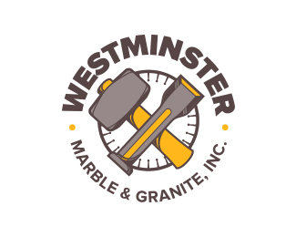 Westminster Marble & Granite, Inc.