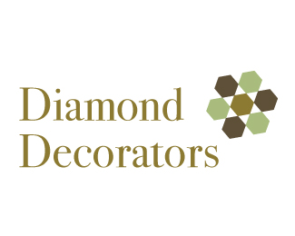 Diamond Decorators