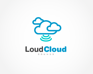 Loud Cloud
