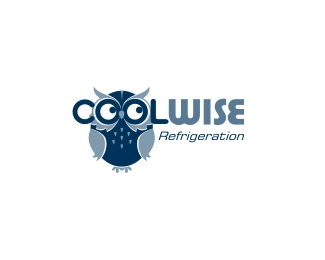 Coolwise Refrigeration