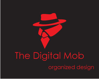 The Digital Mob
