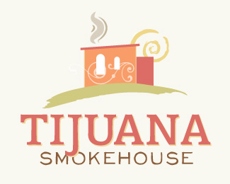 Tijuana Smokehouse
