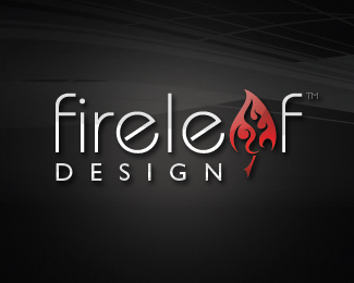 Fireleaf Design