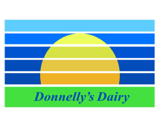 Donnelly's Dairy