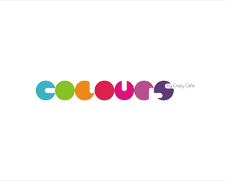 colours club